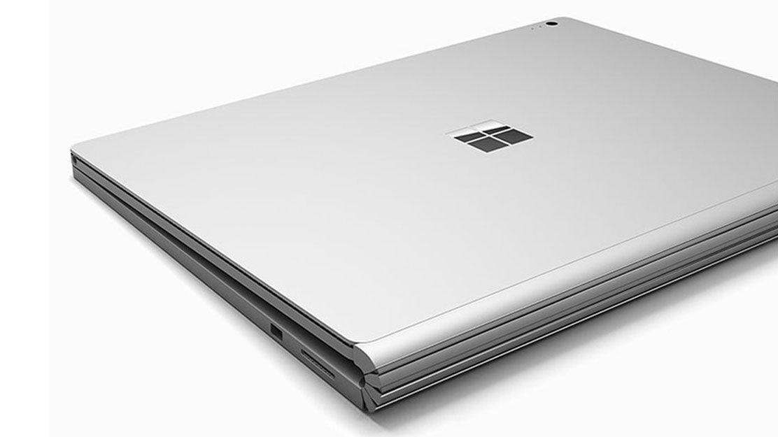 why i m excited about microsoft s surface book digital native